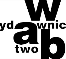 W.A.B. (Foksal)