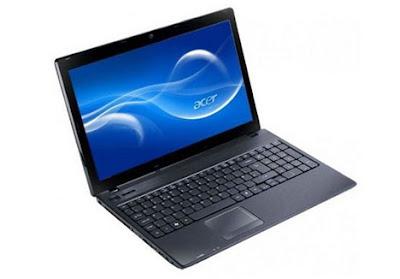 Acer Aspire 5742-382G32MNKK Wallpapers