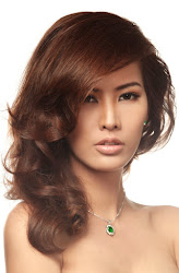 Thanh Hoài