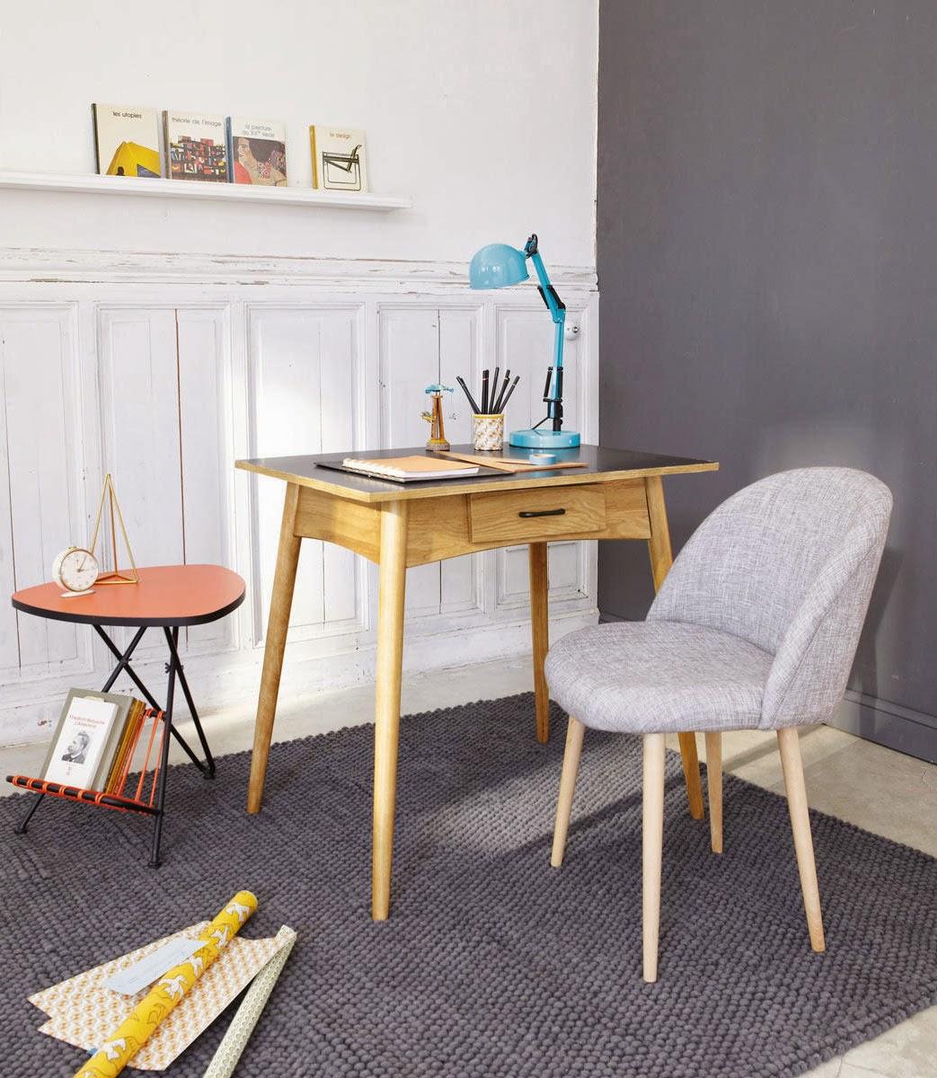 Seaseight design blog mad about nuova collezione - Alfombras maison du monde ...
