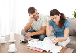 recupero-crediti-famiglie-nei-guai