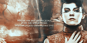 http://okno-ku-przyszlosci.blogspot.com
