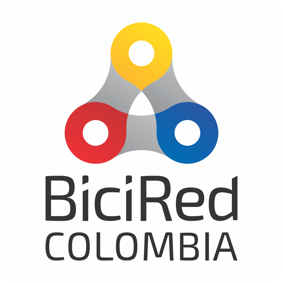 ...Bici Red Colombia...