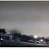 Video: Avistan una extraña bola brillante en el cielo de EE.UU. que podría ser un meteorito