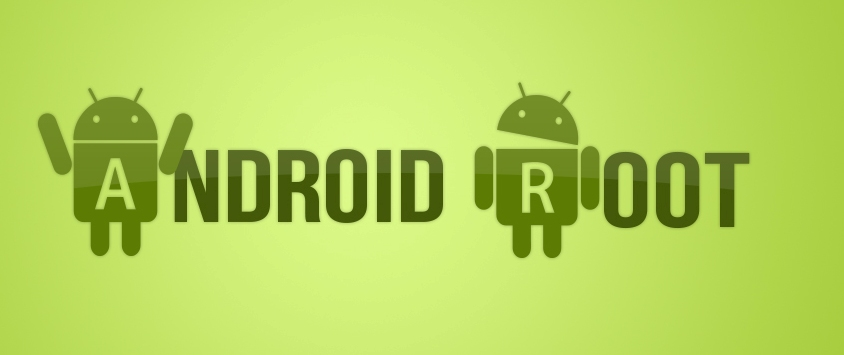 Easily Root Any Android Device Using iRoot