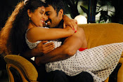 Ramudu Manchi Baludu movie photos-thumbnail-10