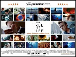 El árbol de la vida, 2011