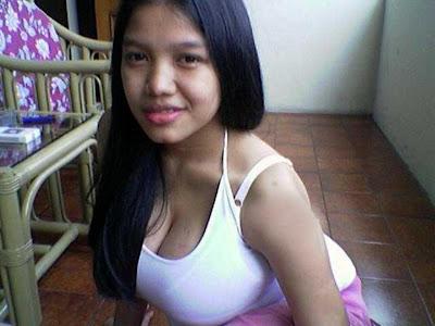 Tante Pantat Semok Putih Pic 9 of 35
