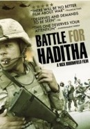 Thảm Sát Ở Haditha - Battle For Haditha