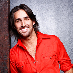 The WOLF Morning Show: JAKE OWEN Is Having Surgery on His Broken ...