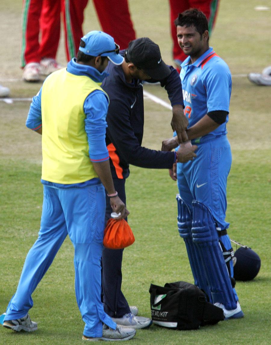 Suresh-Raina-Zimbabwe-vs-India-4th-ODI