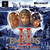 Free Download Age Of Empires II Full Version