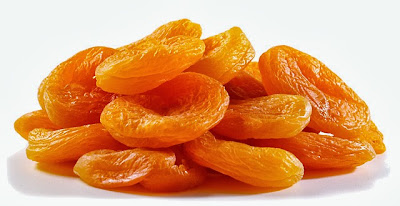 Benefits of Apricot for your Skin and Good Health - Astro Uncle Ke Upay