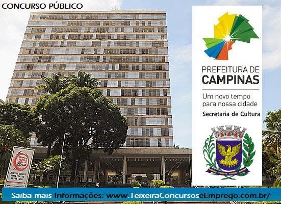 Apostila Processo seletivo Prefeitura de Campinas para agente comunitário de Saúde