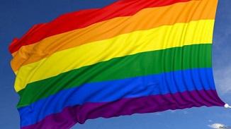 Vaticanul aduce critici comunității LGBT. Reacția catolicilor care apară drepturile celor vizaţi