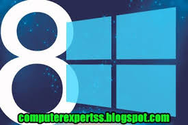 Windows 8 Full Version Direct Link Iso Dowanload Free