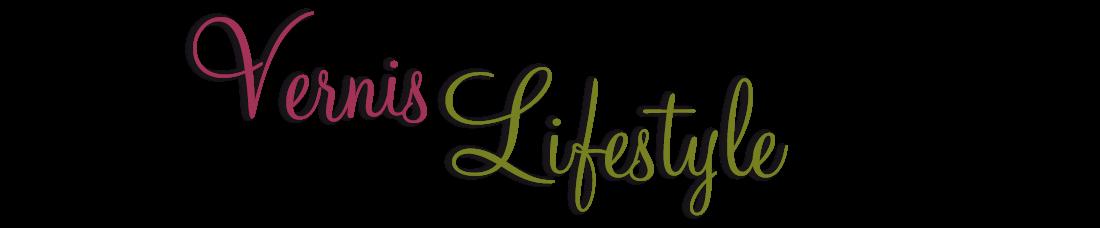 Vernis Lifestyle