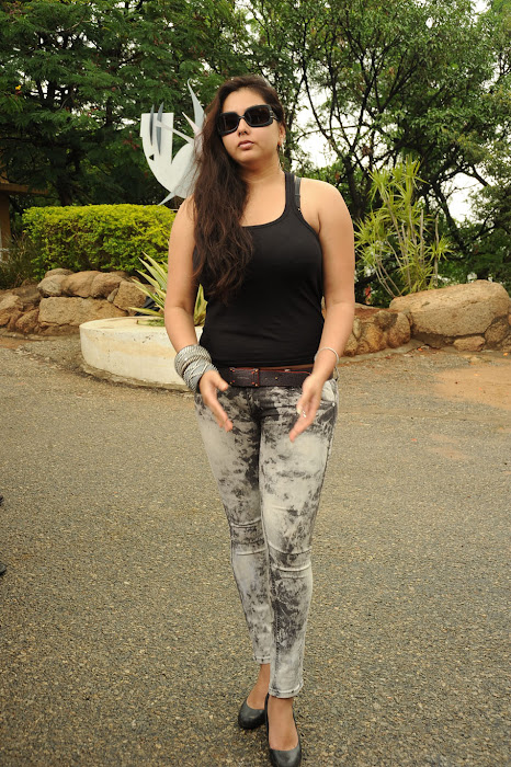 namitha ,namitha latest photos