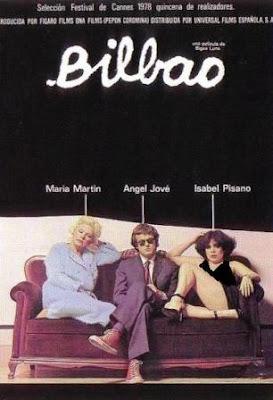 Bilbao (1978).