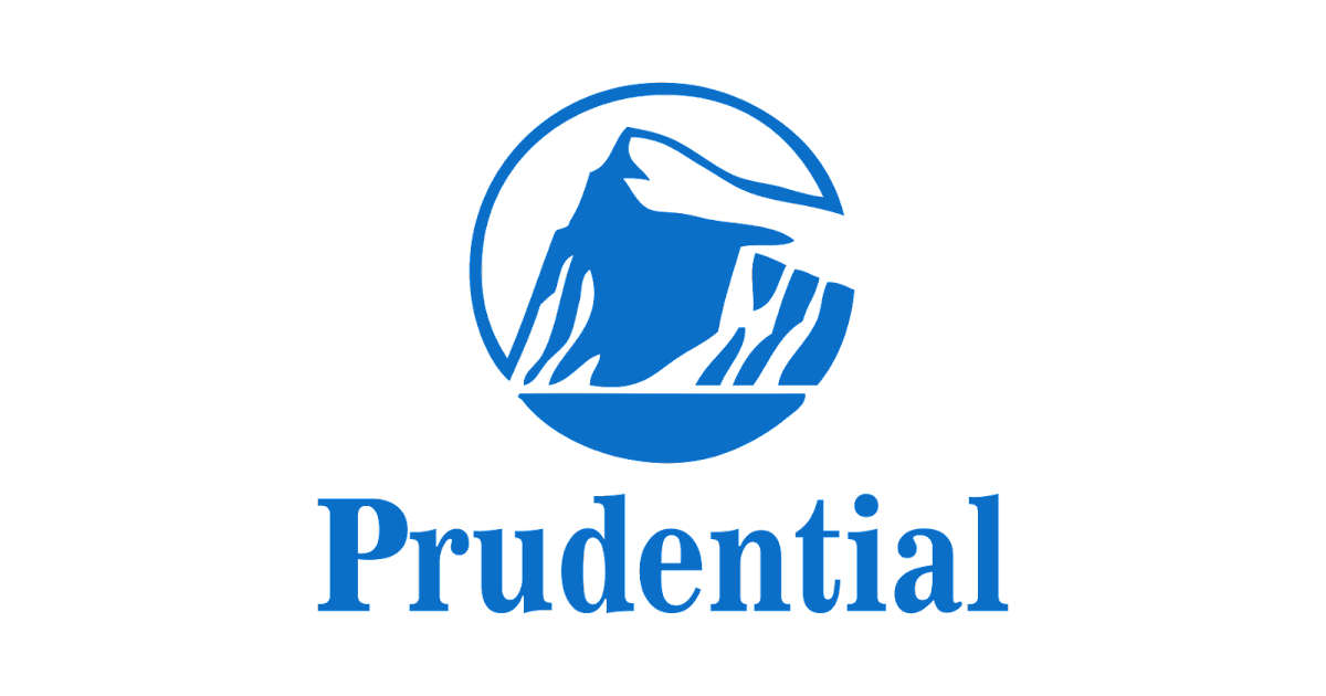 prudential financial companies news videos images prudential insurance login prudential insurance company of america