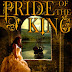The Pride of the King - Free Kindle Fiction