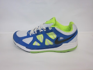 Sepatu Nike Zoom Running
