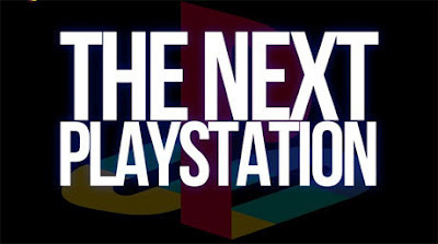 The Next Playstation