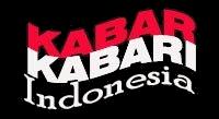 Kabar Kabari Indonesia