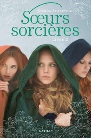 http://www.leslecturesdemylene.com/2014/04/surs-sorcieres-tome-2-de-jessica.html