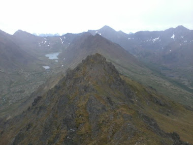 Wolverine Peak