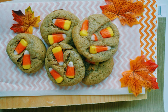 pretty-treat-for-fall-weather