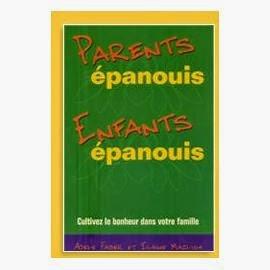 éducation enfants bienveillance parents conflitd