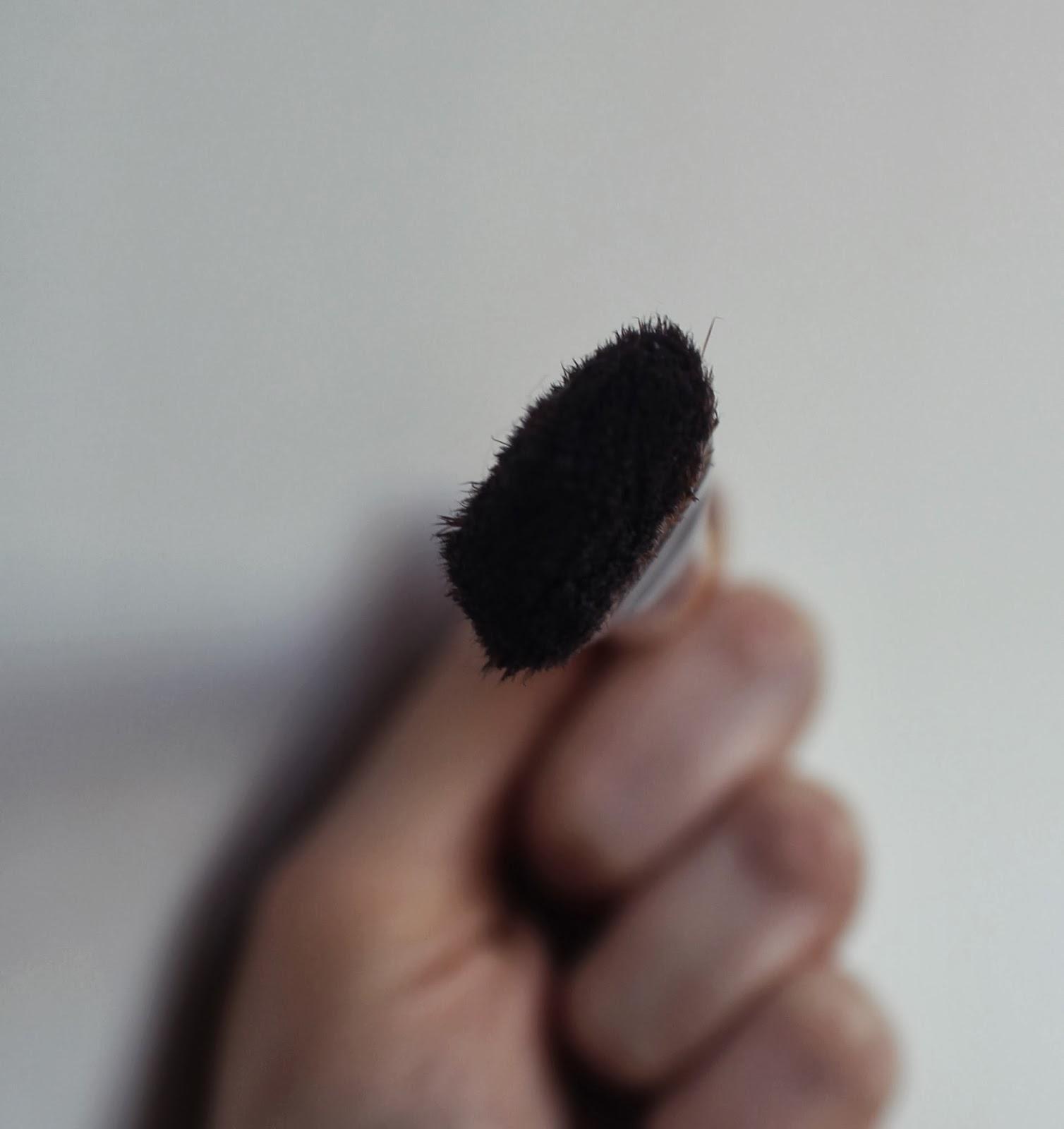ecotools fırçaları