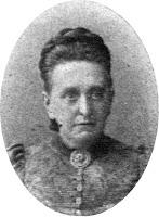 elisabeth-werner