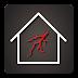 Lightning Launcher eXtreme APK 8.8.1 (v8.8.1)