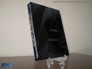 [Obrazek: Avengers_%255BBlu-ray_Steelbook%255D_%255BDE%255D_3.JPG]
