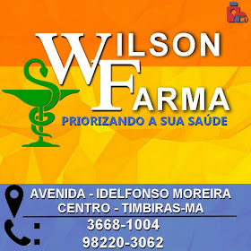 WILSON FARMA