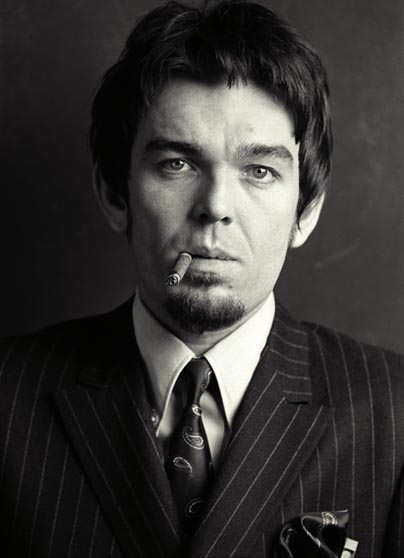 head medicine: Discovering Captain Beefheart and the Magic ...