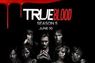true blood season 1 episode 1 torrent