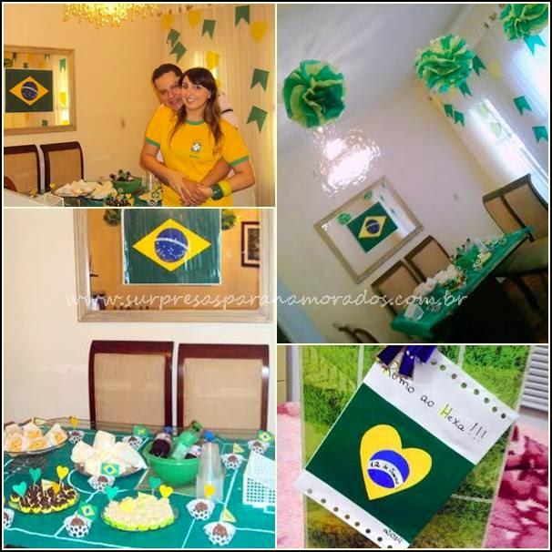 festinha copa brasil