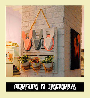 http://www.canelaynaranja.es/2014/10/diy-un-mini-jardin-vertical.html