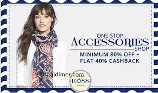 Fashion-accessories-extra-40-cashback-paytm