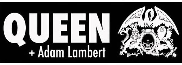 ¡Queremos a Queen+ Adam Lambert en México! #QueenAdamLambertLatinAmerica