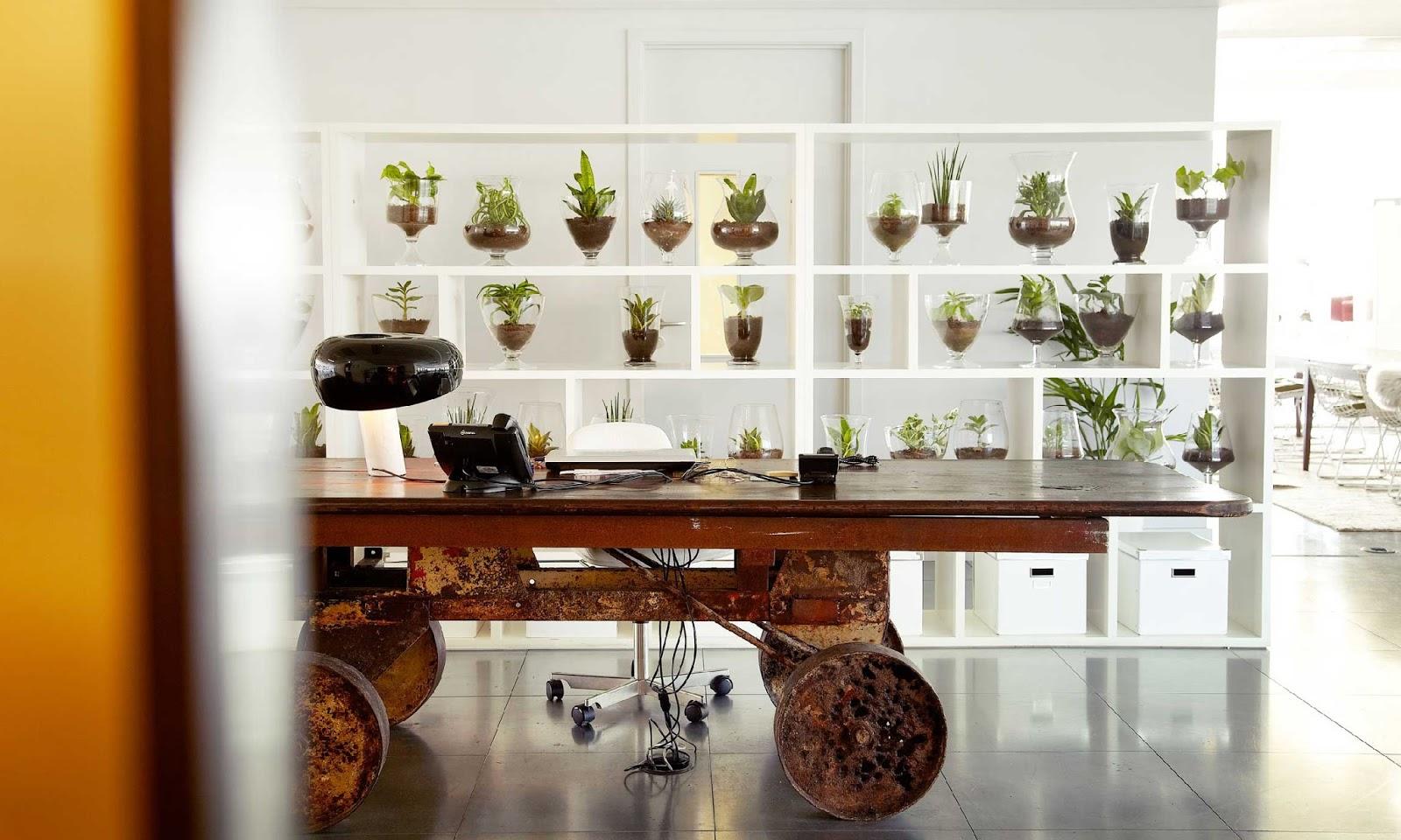 Ikea Apothekerschrank Demontage ~ aquí la colección Nada que envidiar a las grandes, ¿no os parece