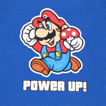 [Image: Nintendo_Mario_Power_Up_Royal_Blue_Shirt.jpg]