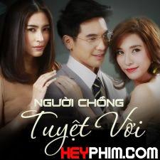 Người Chồng Tuyệt Vời – Thái Lan