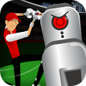 Amazing Cricket Games By Stick Sports For Android [Top 3] 3
