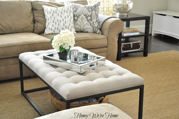 tray coffee tables images. tray for decorating living room ideas