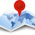 Cómo Evitar los riesgos de la geolocalización en tu smartphone