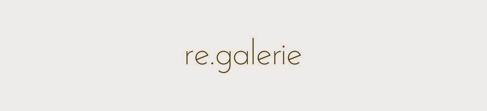 re.galerie
